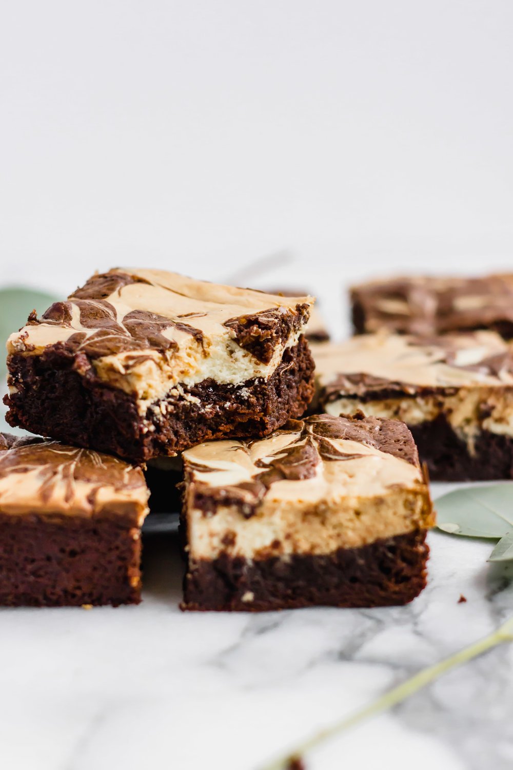 butterscotch_cheesecake_brownies-12.jpg