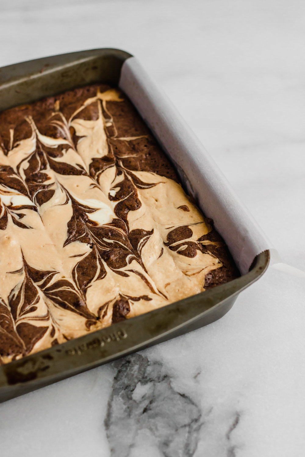 butterscotch_cheesecake_brownies-1.jpg