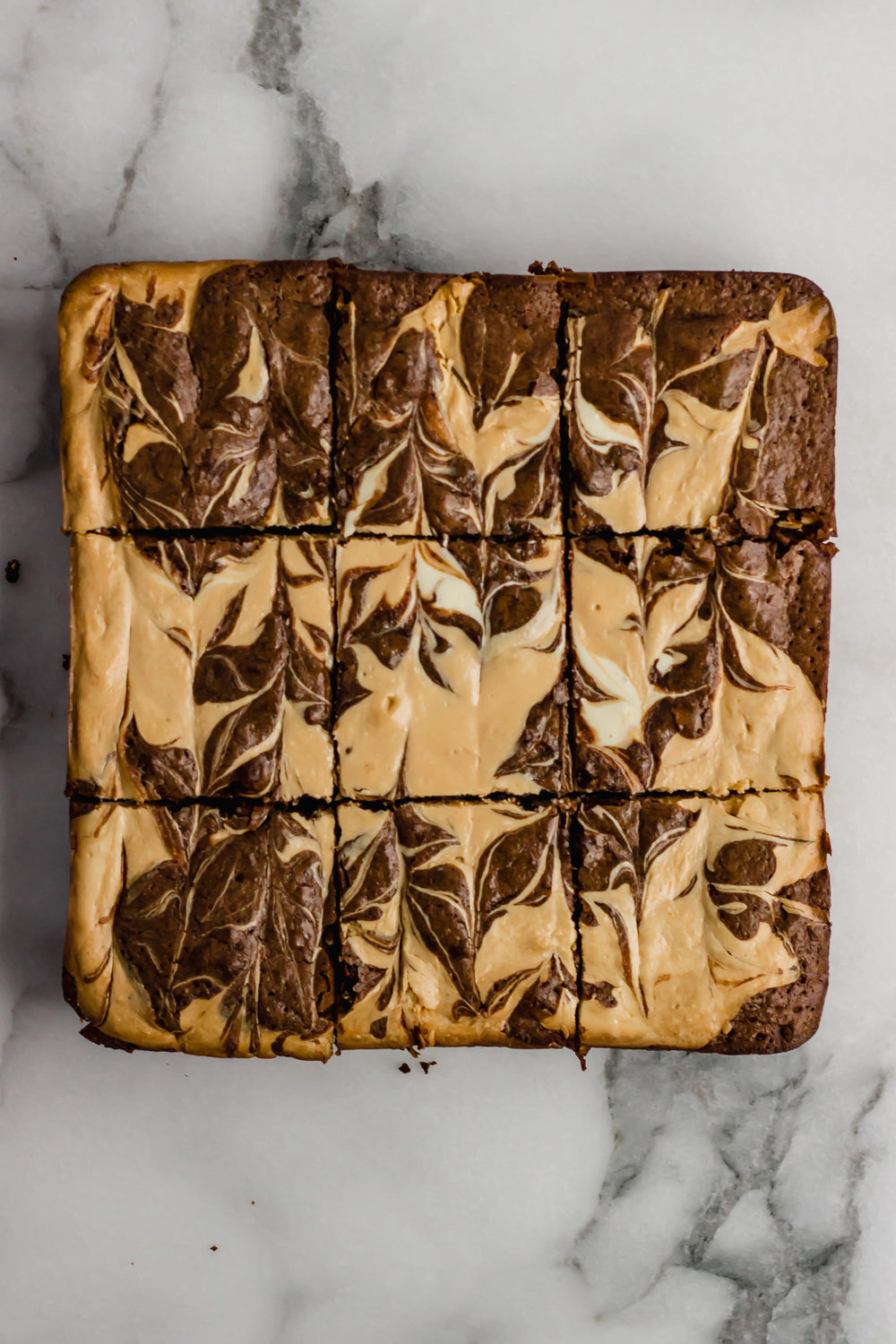 butterscotch_cheesecake_brownies-3.jpg