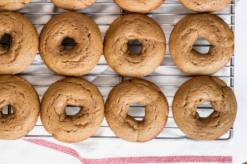 chocolate_peppermin_donuts-1.jpg