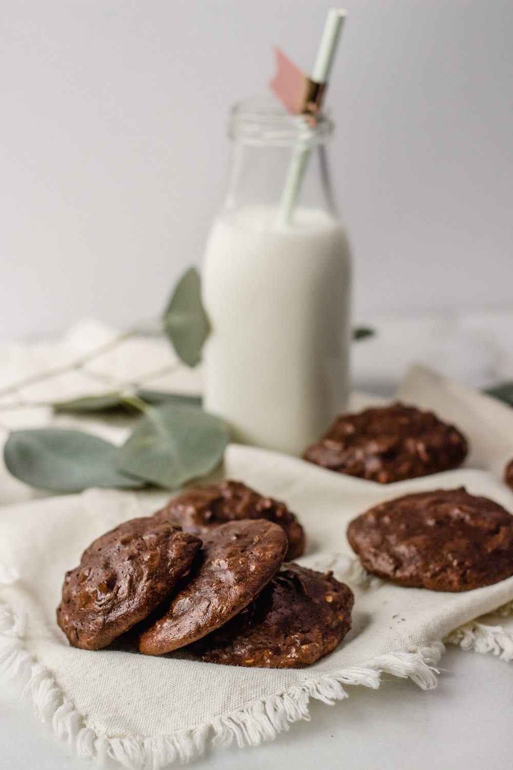 mexican_hot_chocolate_cookies_flourless-7.jpg