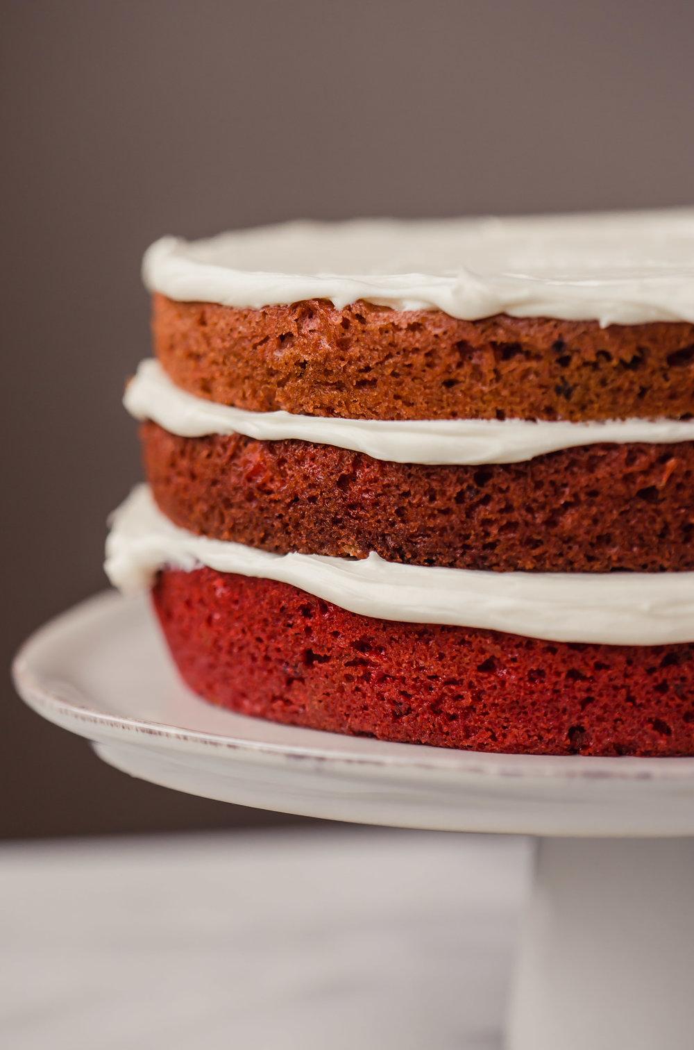 red_velvet_ombre_cake_cream_cheese_frosting-1.jpg