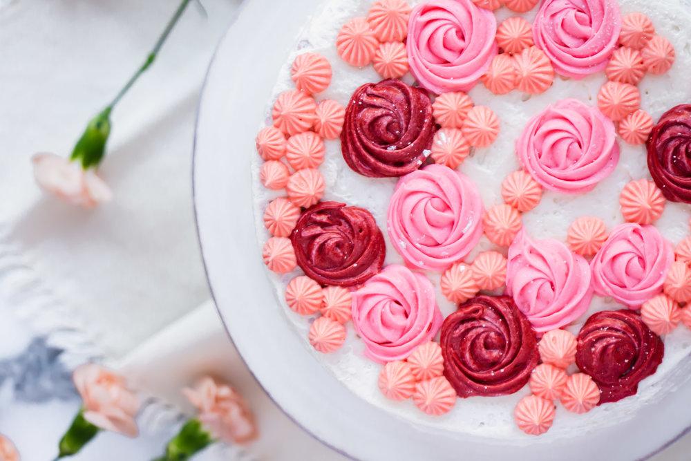 red_velvet_ombre_cake_cream_cheese_frosting-5.jpg