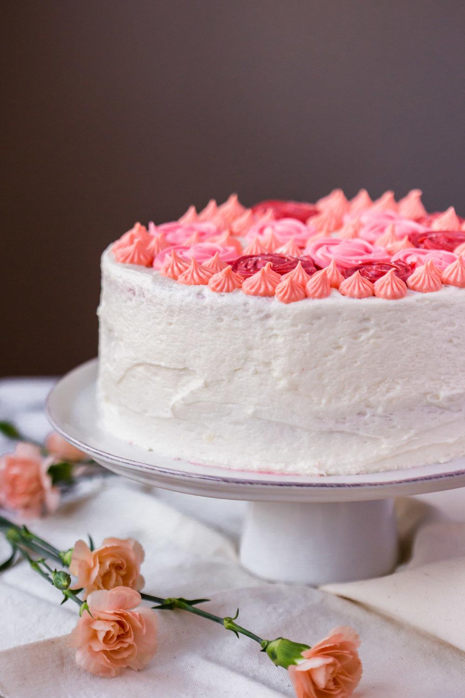 red_velvet_ombre_cake_cream_cheese_frosting-6.jpg