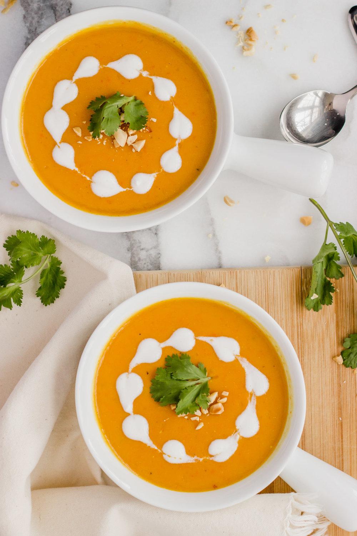 carrot_tumeric_soup-1.jpg