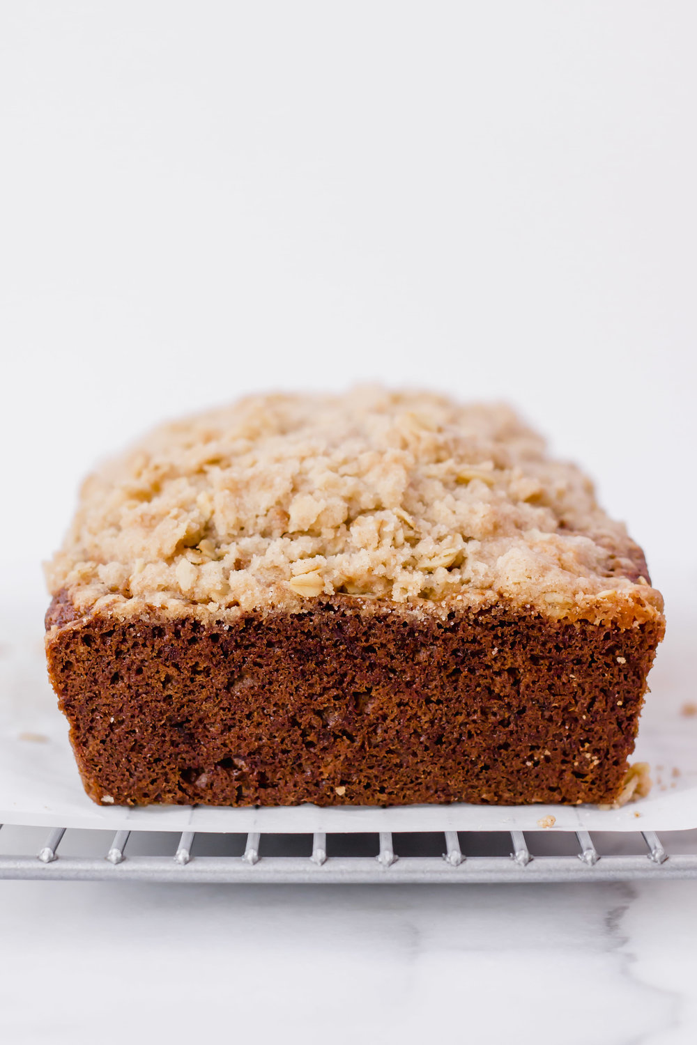 zucchini_bread_streusel_topping-1.jpg