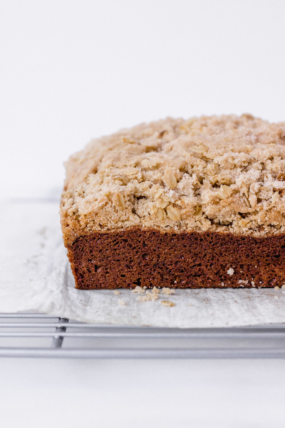 zucchini_bread_streusel_topping-2.jpg