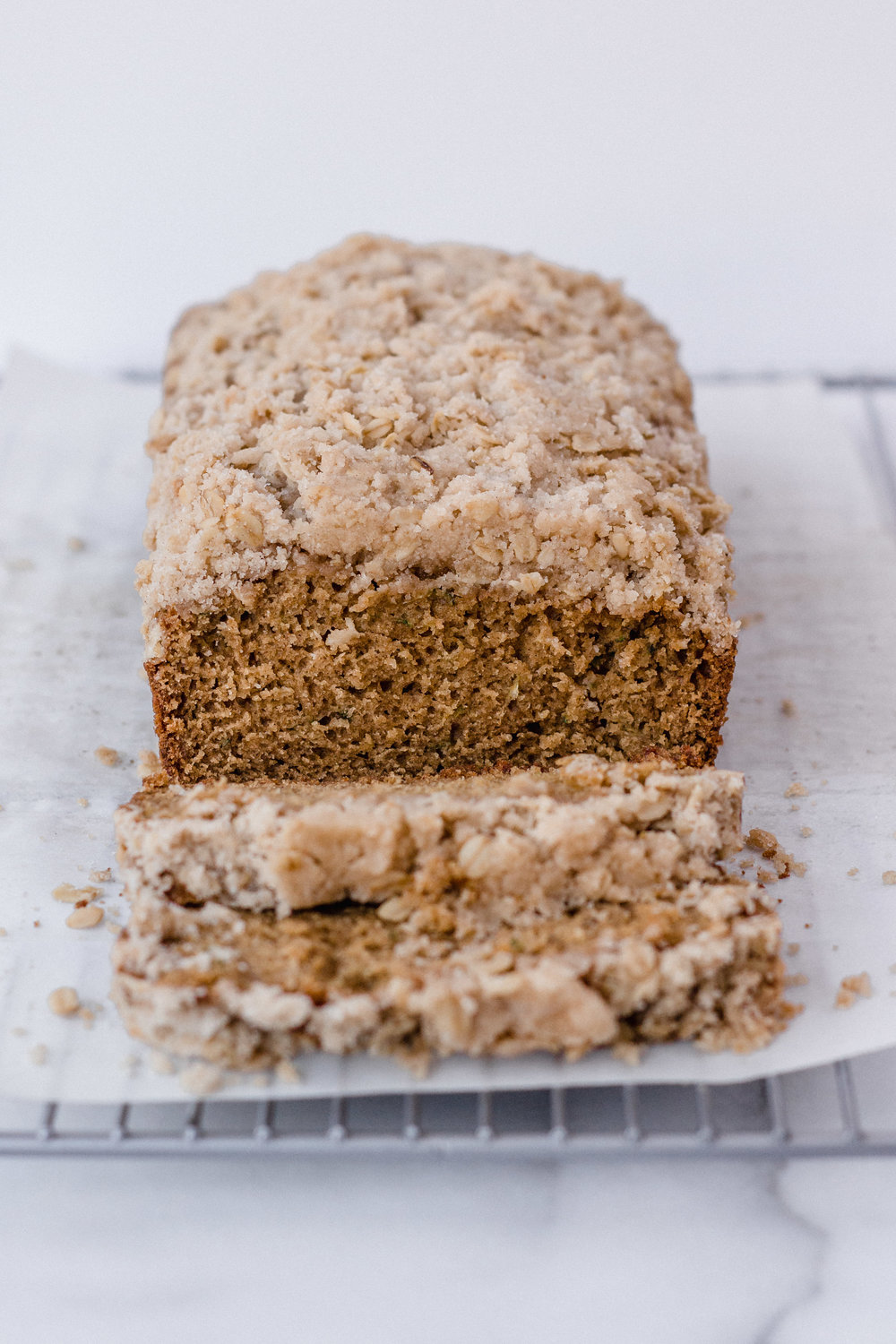 zucchini_bread_streusel_topping-4.jpg