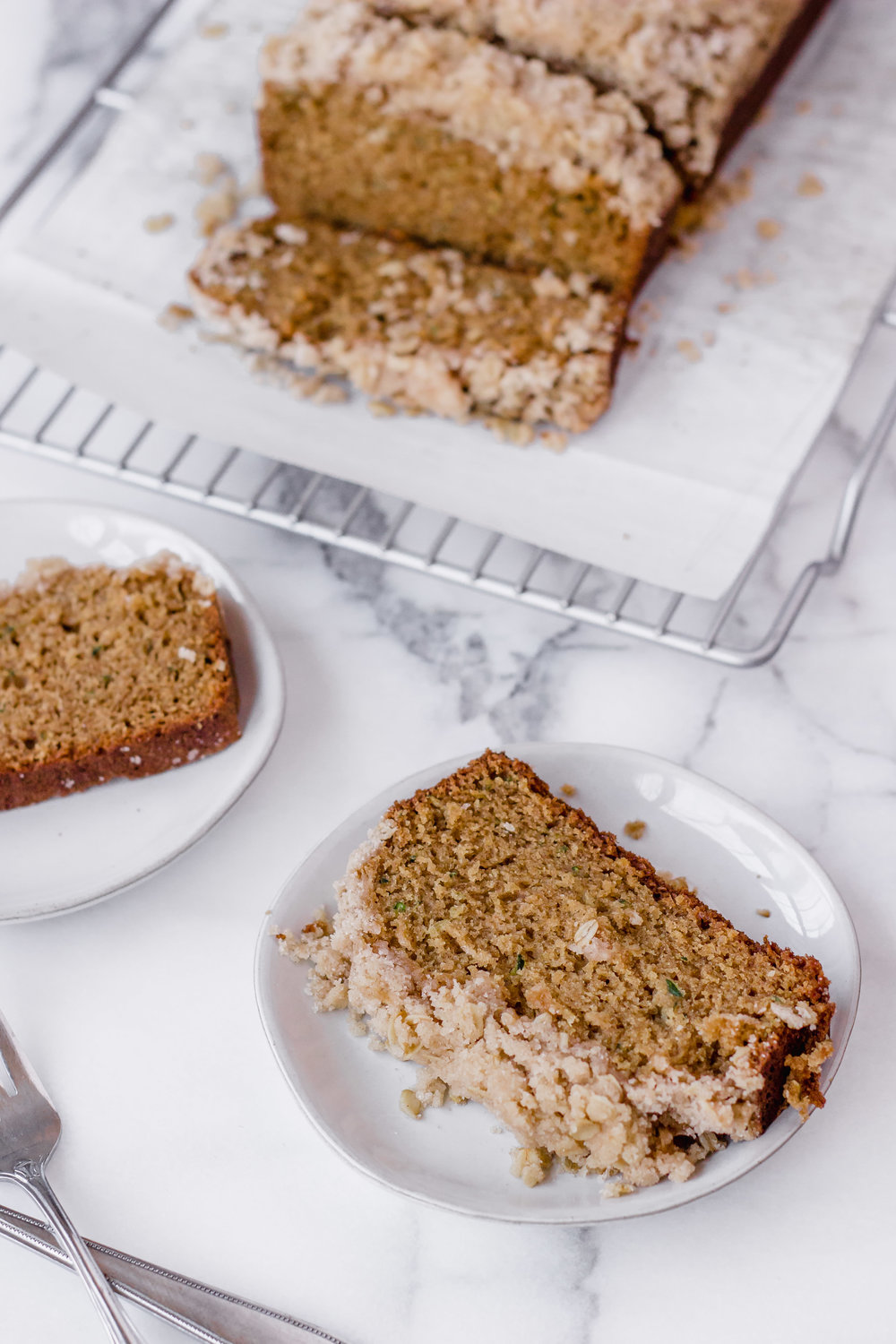 zucchini_bread_streusel_topping-8.jpg