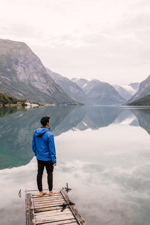 norway_lovatnet_lake-4.jpg