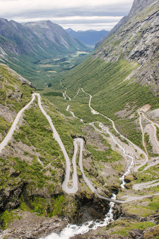 norway_trollstigen_road-1.jpg