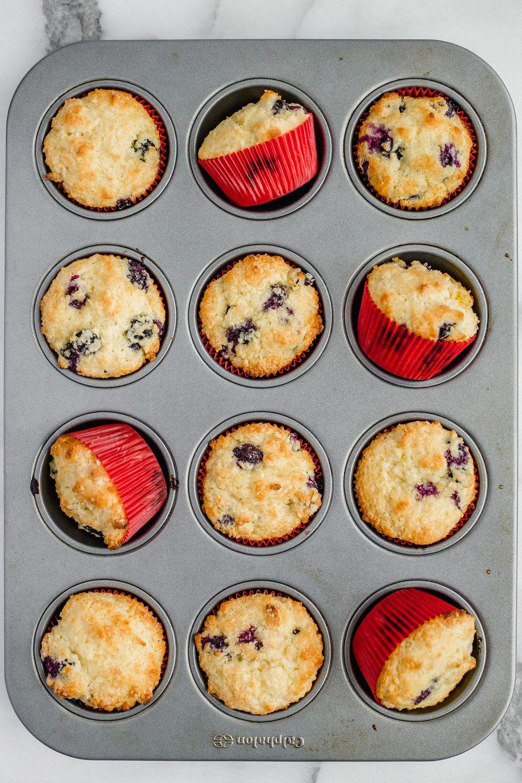 lemon_blueberry_muffins-5.jpg