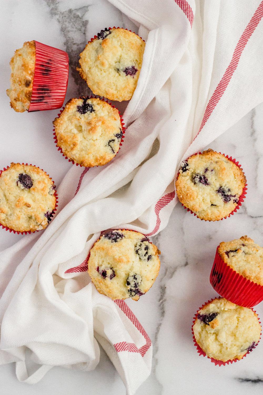 lemon_blueberry_muffins-2.jpg