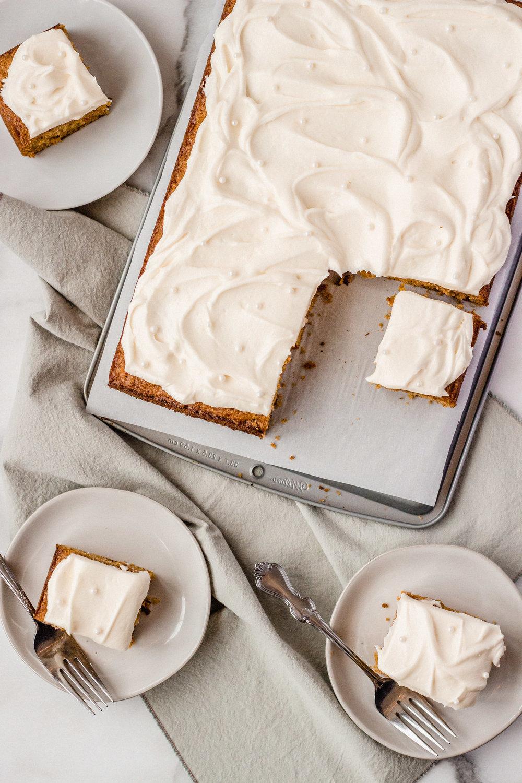 carrot_cake_cream_cheese_frosting-7.jpg