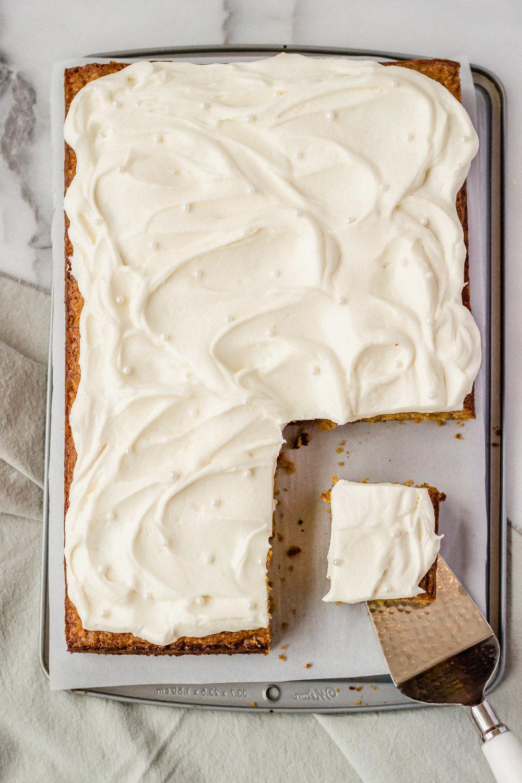 carrot_cake_cream_cheese_frosting-8.jpg