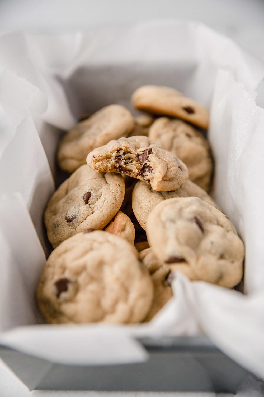 chocolate_chip_cookies-9.jpg