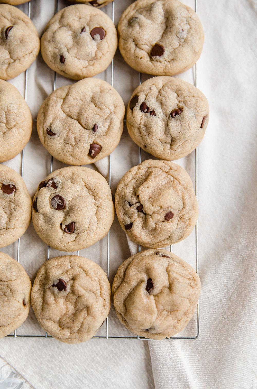 chocolate_chip_cookies-7.jpg