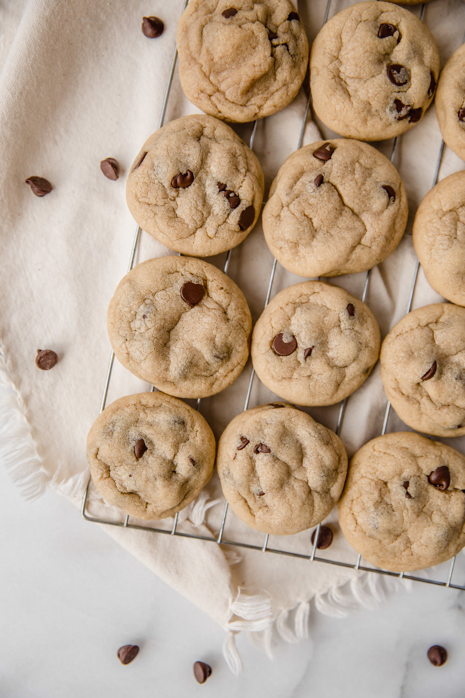 chocolate_chip_cookies-4.jpg