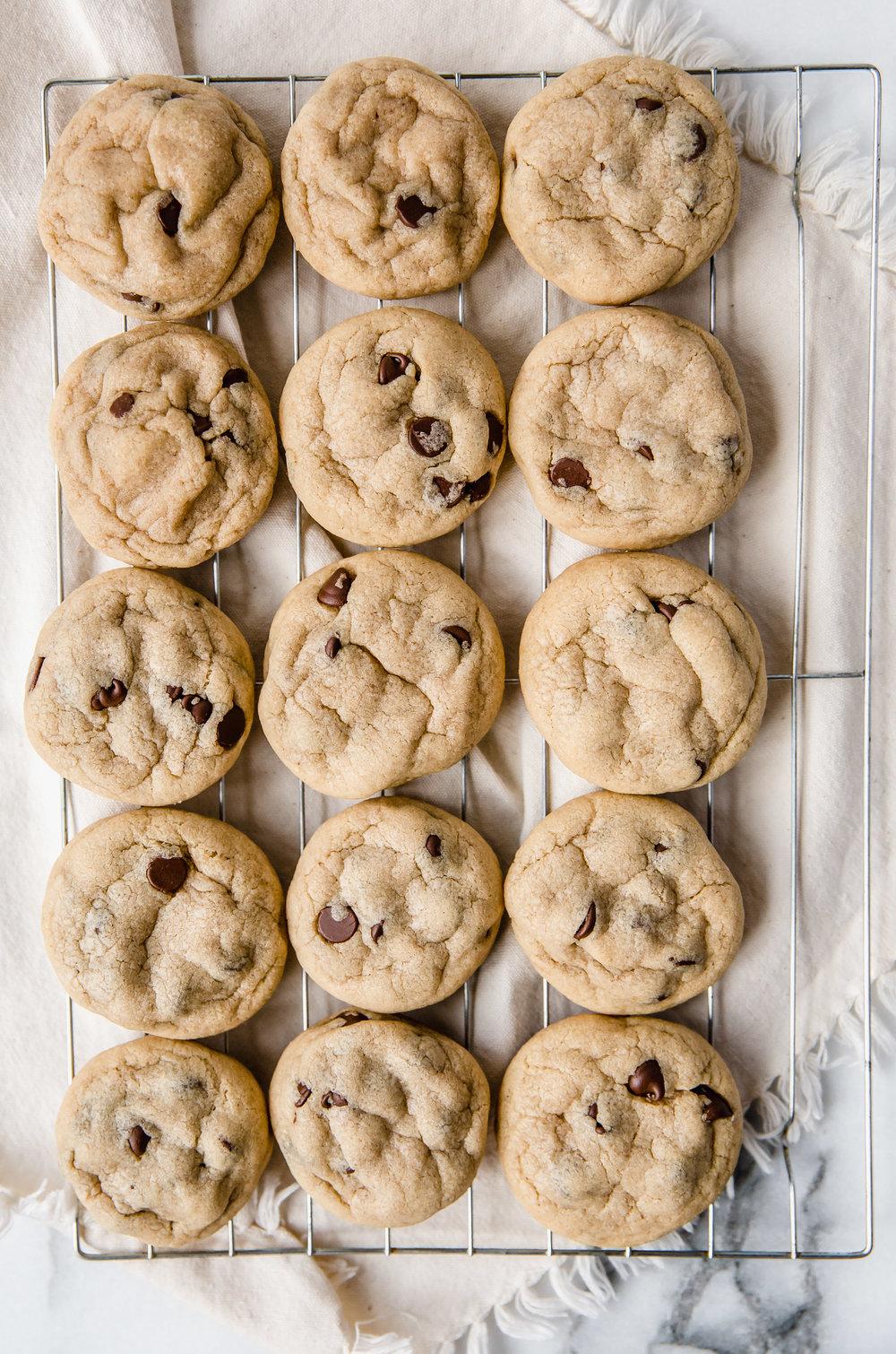 chocolate_chip_cookies-6.jpg