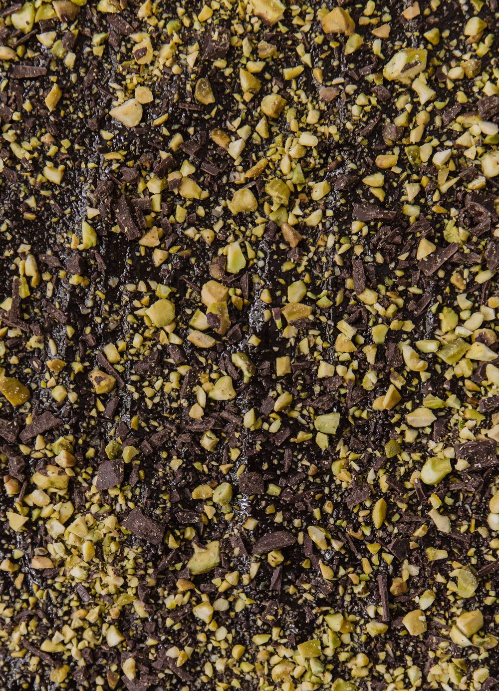 chocolate-pistachio-babka-1.jpg