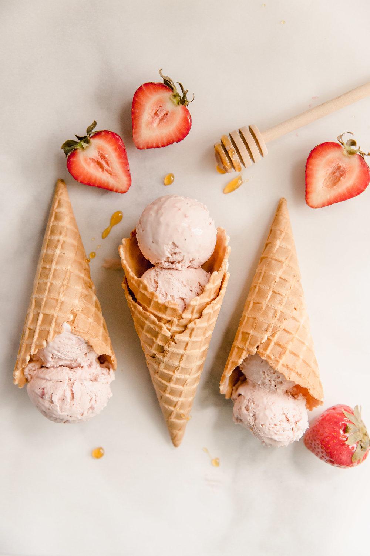 roasted-strawberry-honey-ice-cream-7.jpg