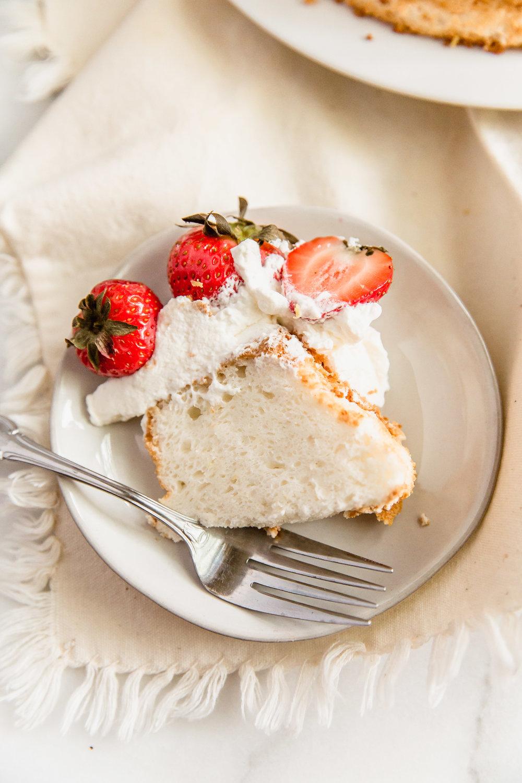 lemon-strawberry-shortcake-9.jpg