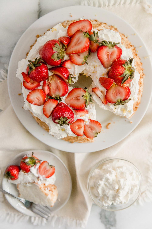 lemon-strawberry-shortcake-8.jpg