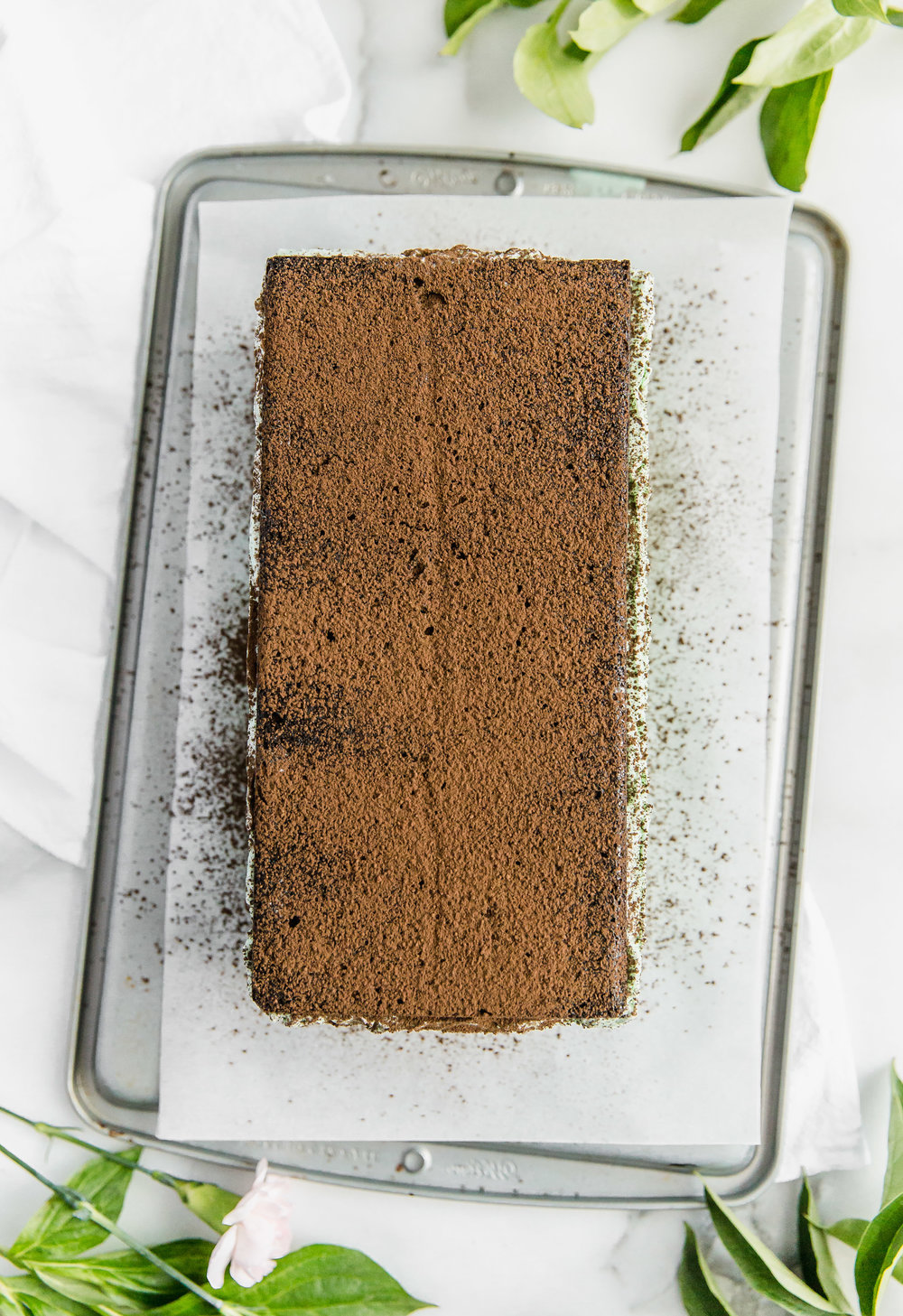 mint-ice-cream-brownie-cake-2.jpg