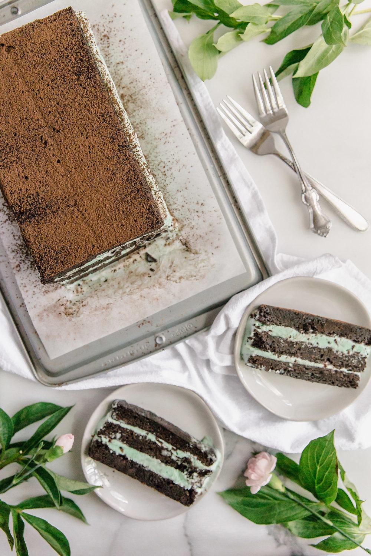 mint-ice-cream-brownie-cake-5.jpg
