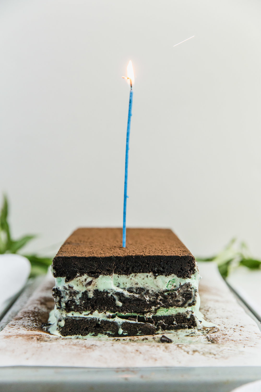 mint-ice-cream-brownie-cake-10.jpg