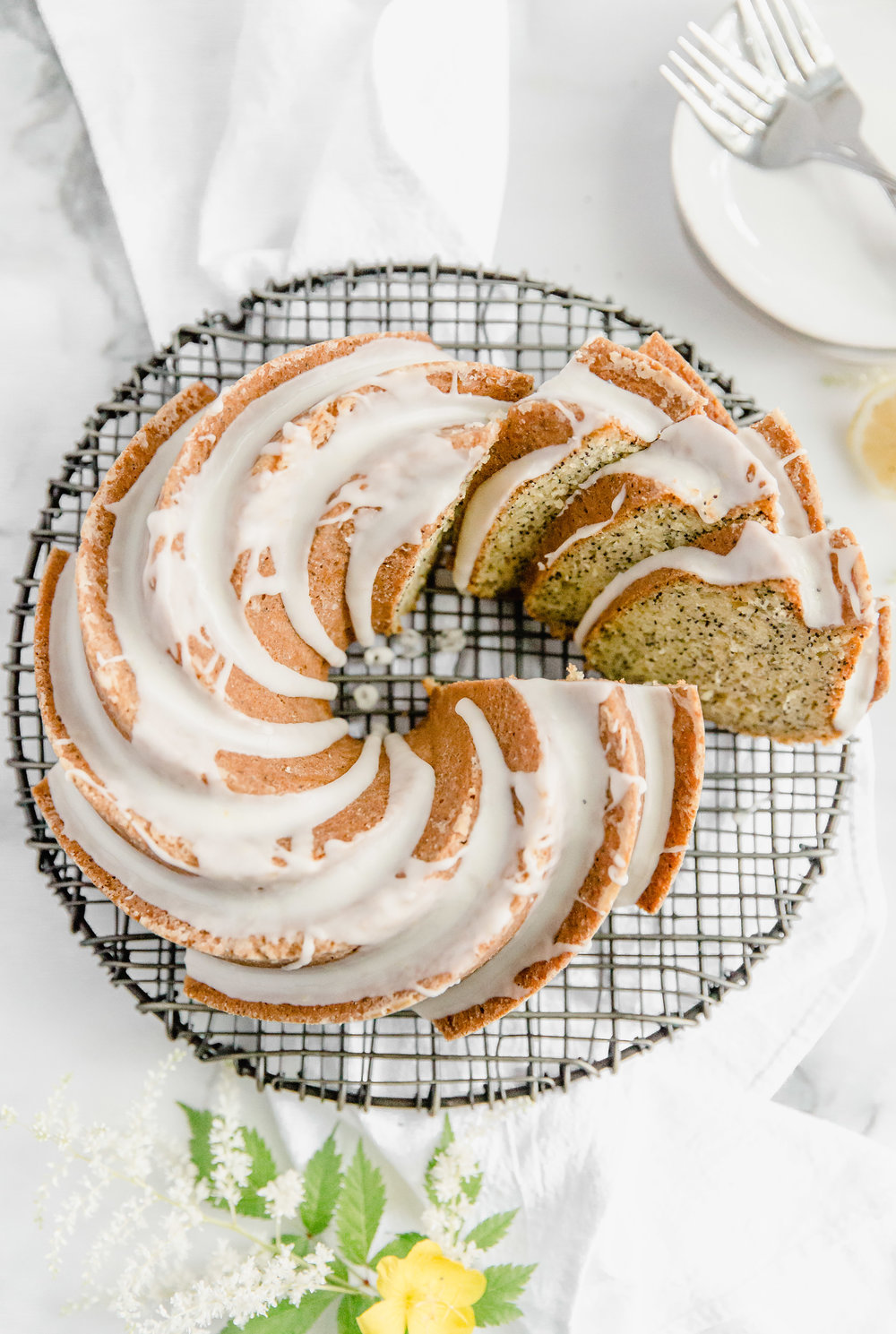 lemon-poppy-seed-bundt-cake-with-lemon-glaze-8.jpg