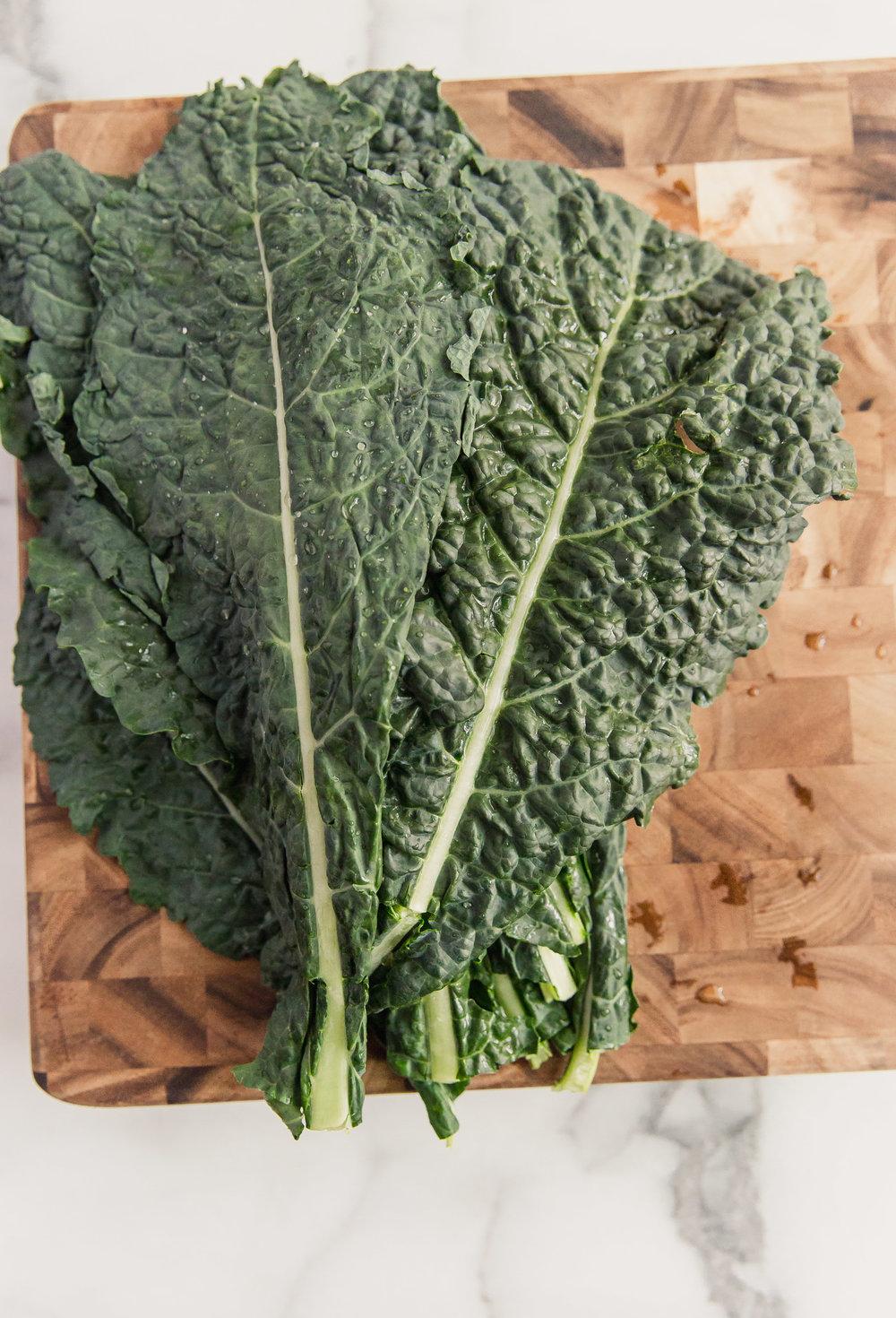 tuscan-kale-salad-1.jpg