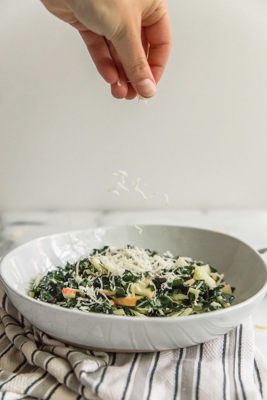tuscan-kale-salad-8.jpg