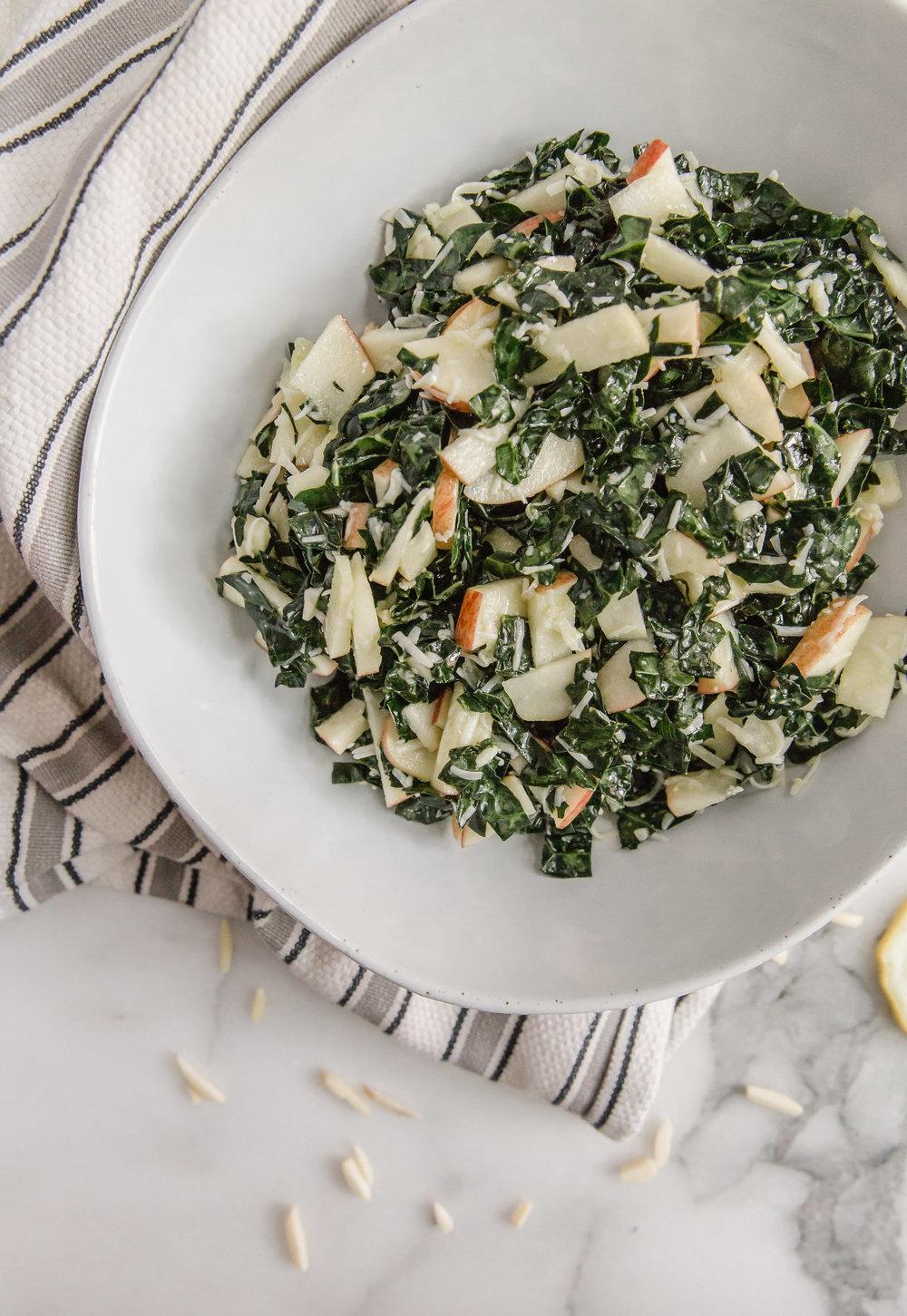 tuscan-kale-salad-3.jpg