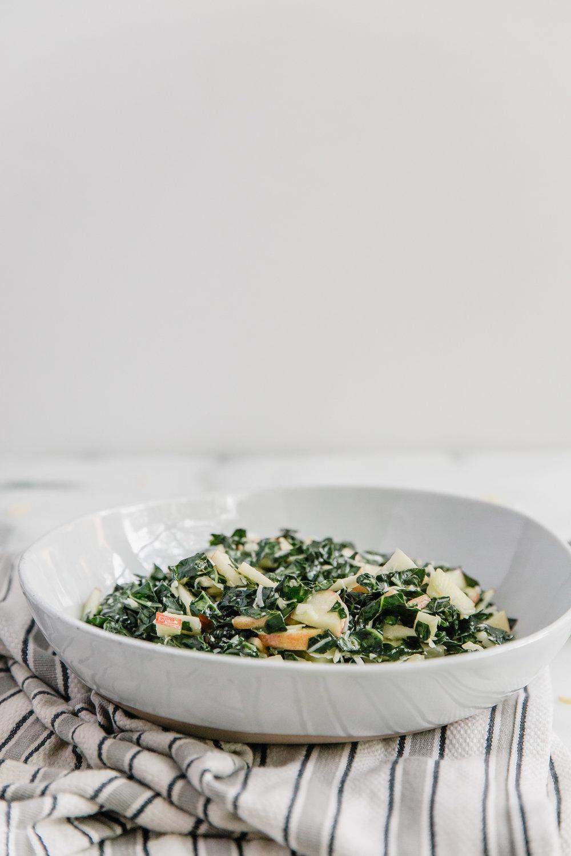 tuscan-kale-salad-5.jpg