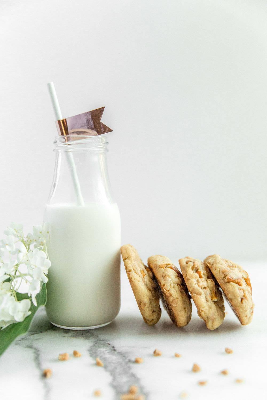 pretezel-english-toffee-cookies-3.jpg