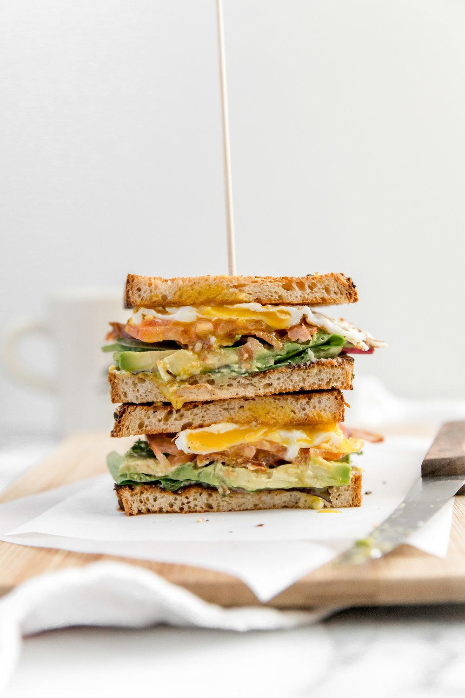 fried-egg-sandwich-5.jpg