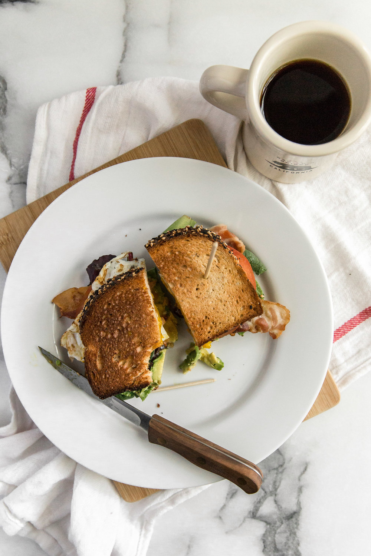 fried-egg-sandwich-7.jpg