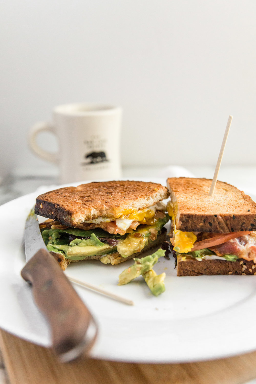 fried-egg-sandwich-8.jpg