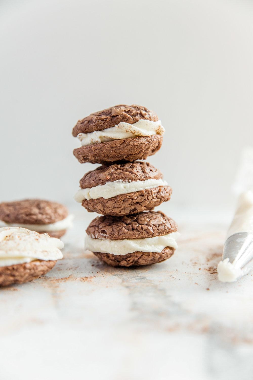 tiramisu-cookie-sandwiches-mascarpone-butter-filling-9.jpg