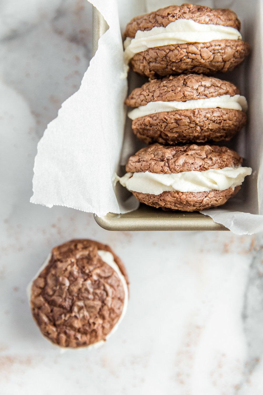 tiramisu-cookie-sandwiches-mascarpone-butter-filling-5.jpg