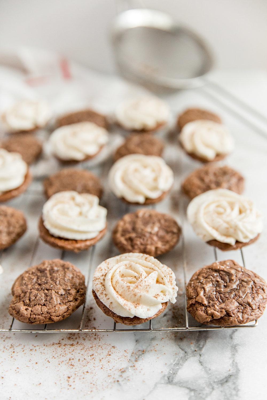 tiramisu-cookie-sandwiches-mascarpone-butter-filling-4.jpg