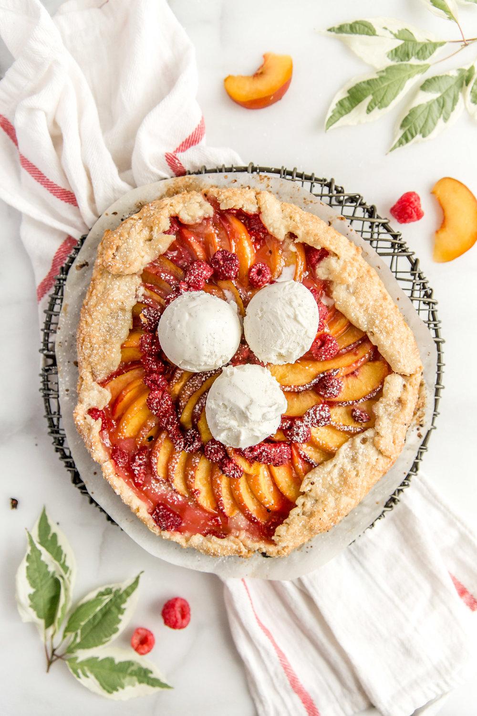 peach-raspberry-galette-6.jpg