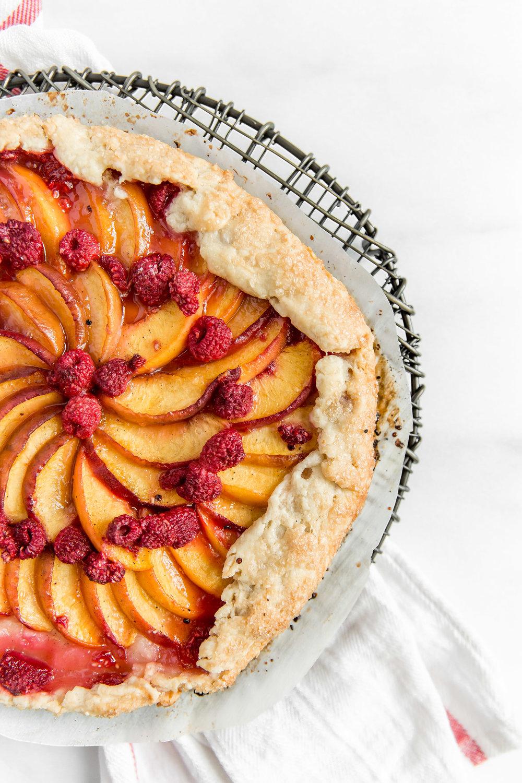 peach-raspberry-galette-3.jpg
