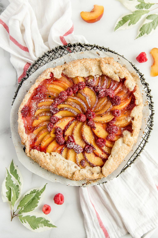 peach-raspberry-galette-4.jpg