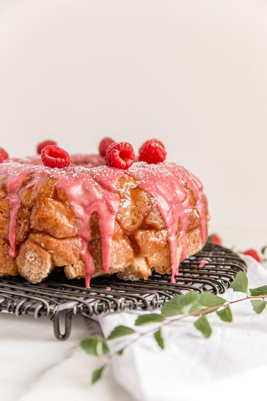 lemon-raspberry-monkey-bread-3.jpg
