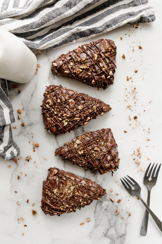 chocolate-orange-hazelnut-scones-4.jpg
