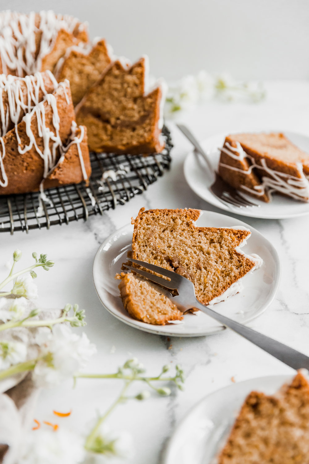 Orange Cardamom Coffee Cake || To Salt & See-7.jpg