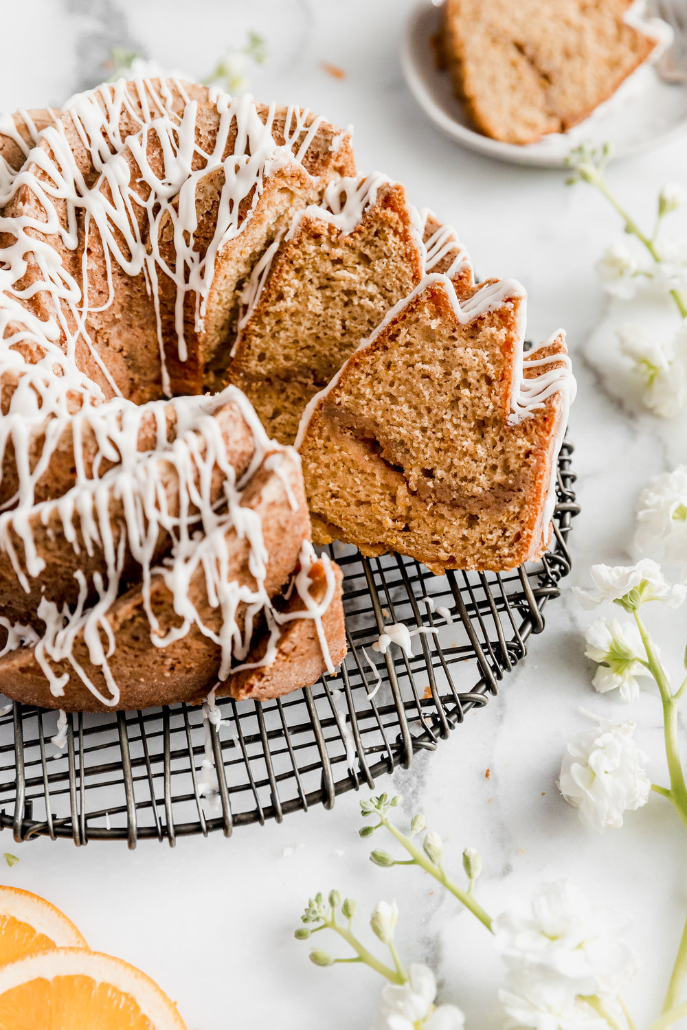 Orange Cardamom Coffee Cake || To Salt & See-3.jpg