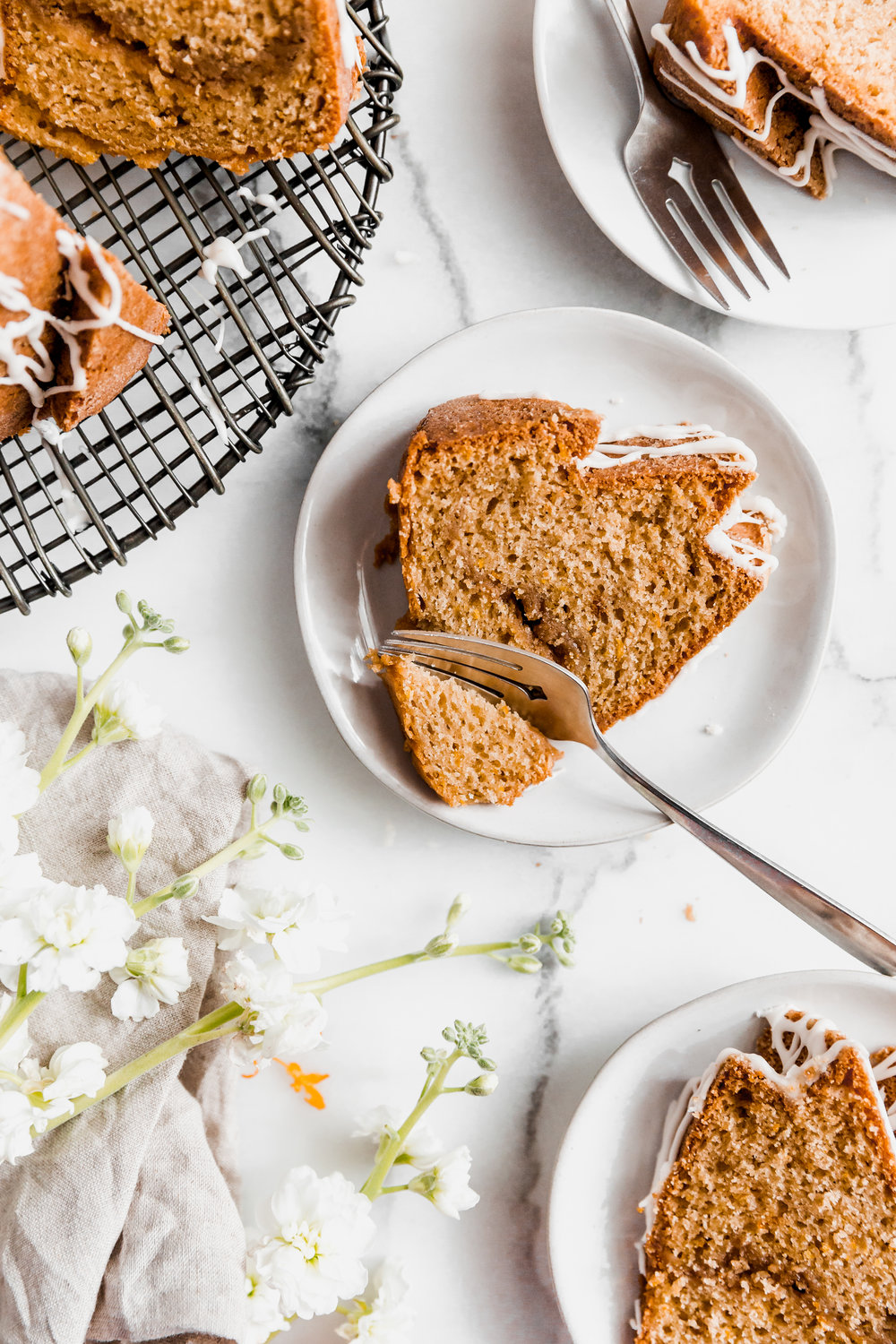 Orange Cardamom Coffee Cake || To Salt & See-6.jpg
